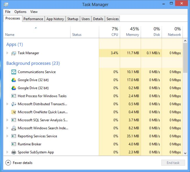 More-details-windows8-task-manager.jpg