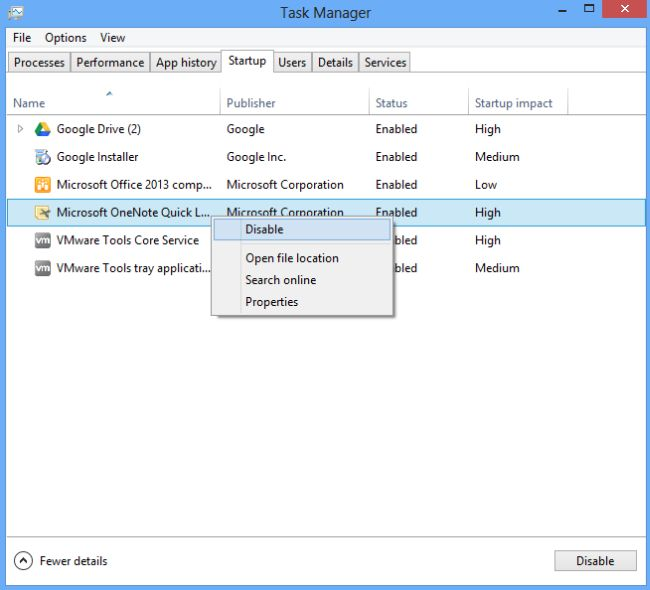 Startup-tab-in-windows8-task-manager.jpg