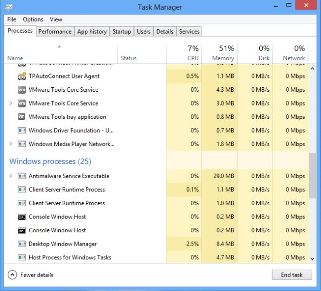 Windows-processes-in-windows8-task-manager.jpg