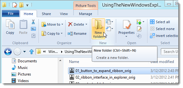 picture-tool-tips-in-windows8.png