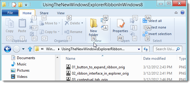 ribbon-hotkeys-in-windows8.png