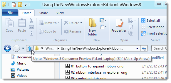 up-button-in-explorer-in-windows8.png