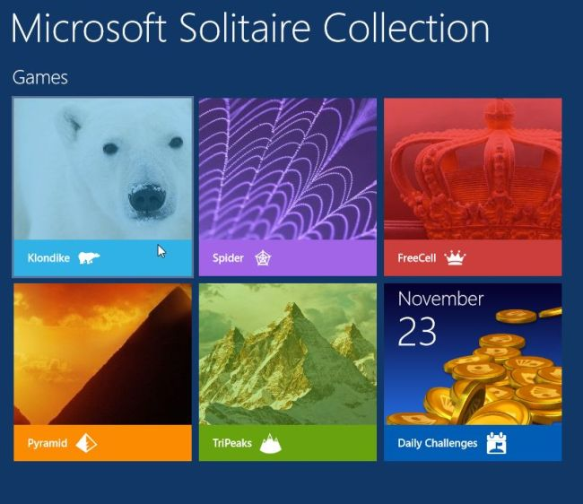 start-klondike-in-windows8.jpg