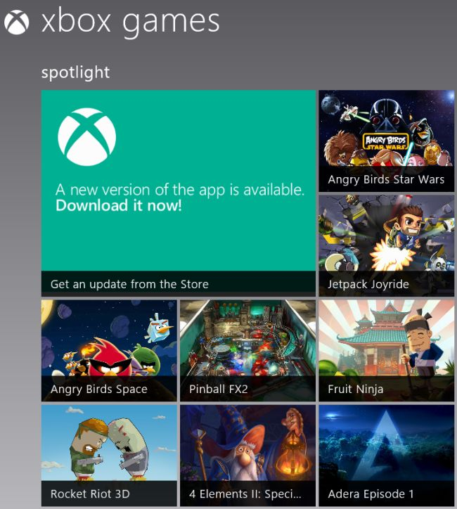 xbox-games-in-windows8.jpg