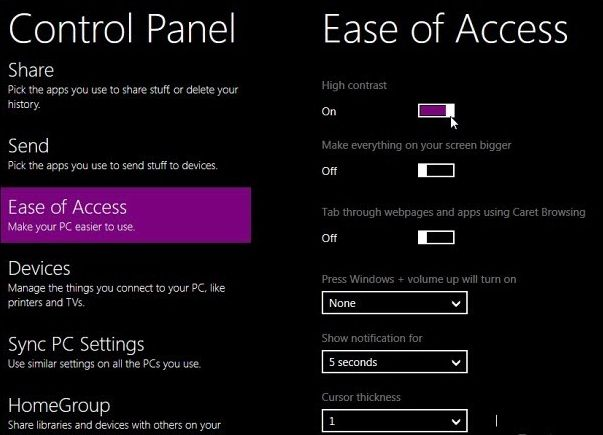 Ease-of-access-high-contrast-in-windows8.jpg