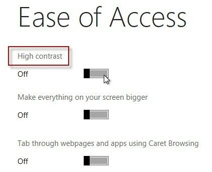 turn-high-contrast-in-windows8.jpg