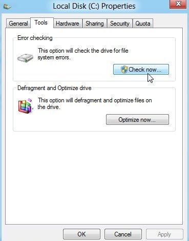 click-check-now-on-windows8-properties.jpg