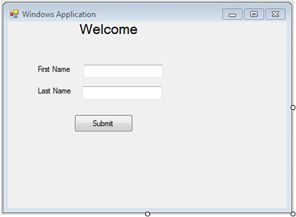 Windows-Forms-Application-with-Csharp-13.jpg