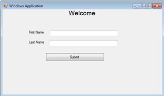 Windows-Forms-Application-with-Csharp-14.jpg
