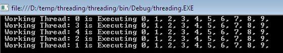 Multithreading10.jpg