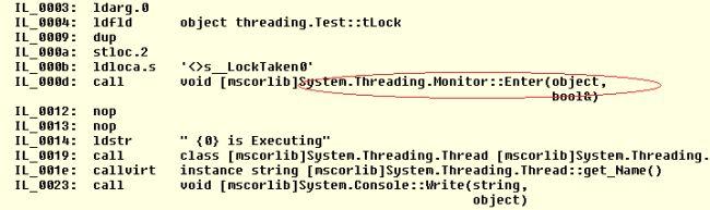 Multithreading11.jpg