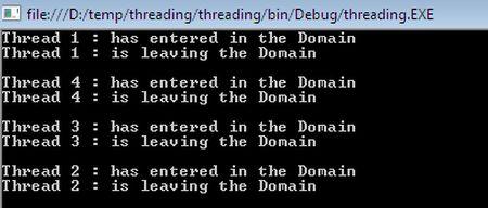 Multithreading12.jpg