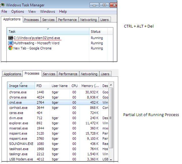 Multithreading4.jpg