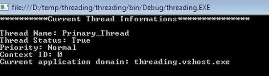 Multithreading5.jpg