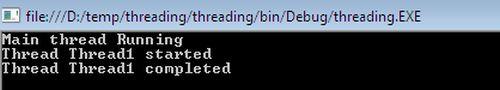 Multithreading7.jpg