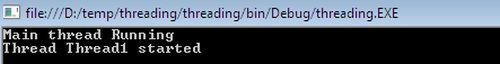 Multithreading8.jpg