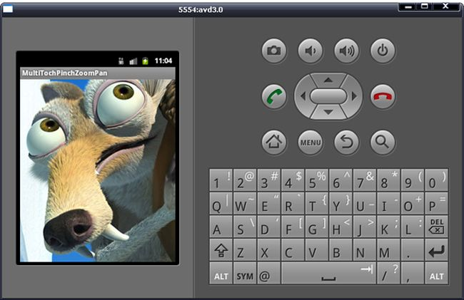 Pinch-Zoom-Image-View-in-Android-using-Android-Studio3.jpg