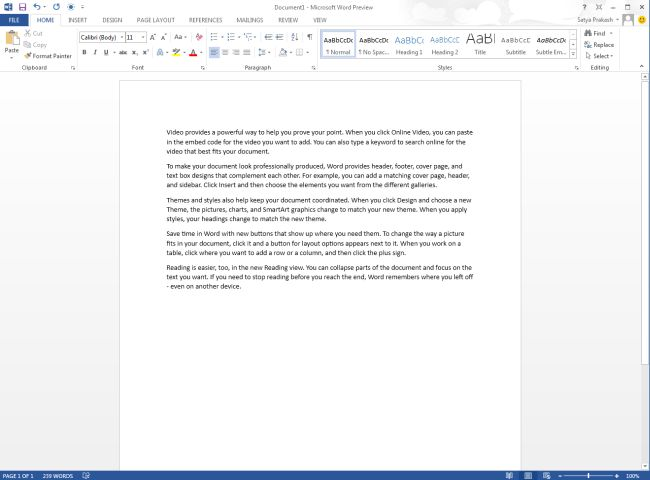 put-cusor-in-word-document.jpg