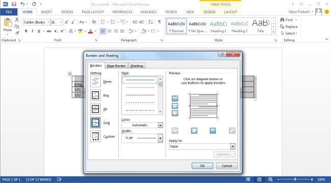 Border-and-shading-dialog-box-in-word2013.jpg