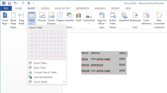 table-option-in-word2013.jpg
