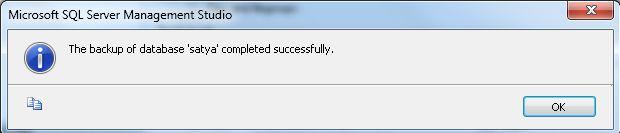 backup-succfully.jpg