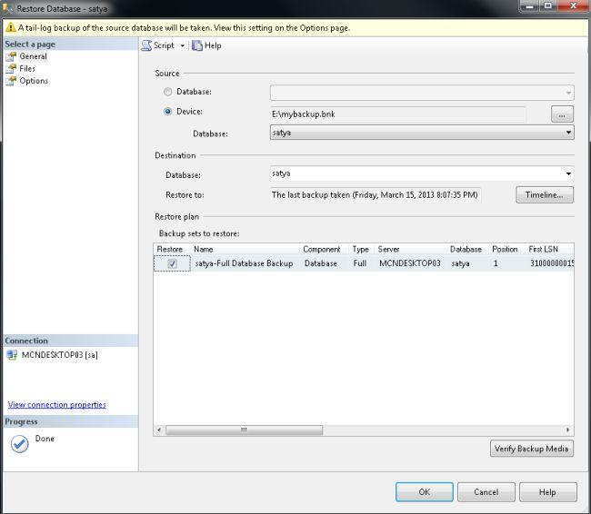 restore-database.jpg