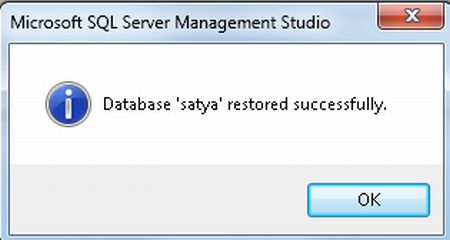 restore-successfully.jpg