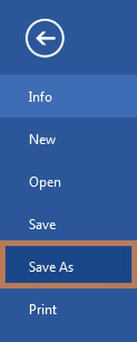save-as-option-in-word2013.jpg