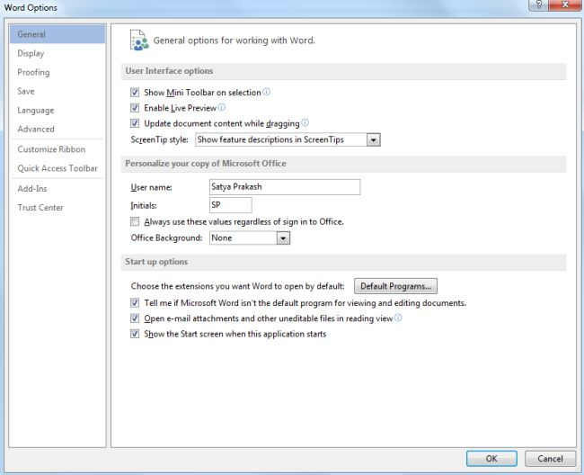 Word-option-window-in-word2013.jpg