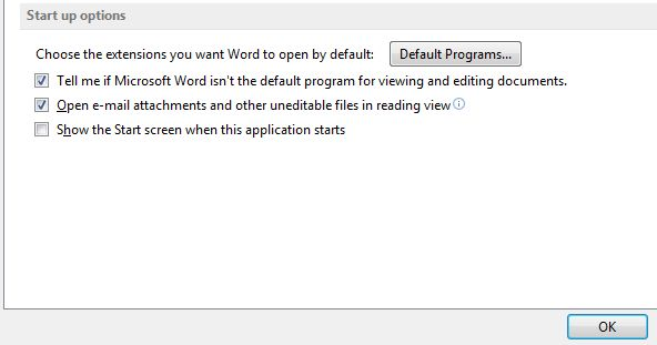 ok-button-in-word2013.jpg