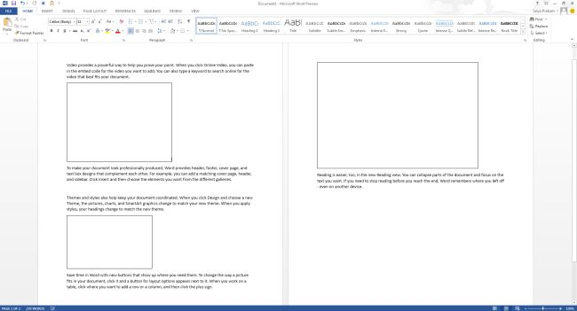 picture-hide-in-word-document.jpg