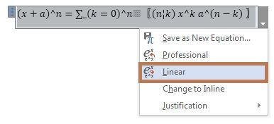 Linear-equation.jpg