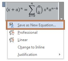 save-as-new-equation.jpg