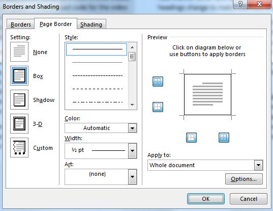 page-border-in-word2013.jpg