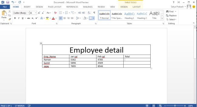 employee-detail-in-word2013.jpg