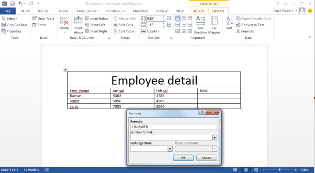 formula-dialog-box-in-word2013.jpg