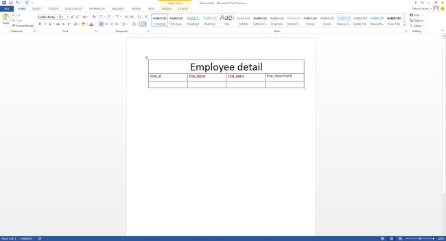 Make-header-merged-cell-in-word2013.jpg