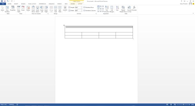merged-cell-in-word2013.jpg