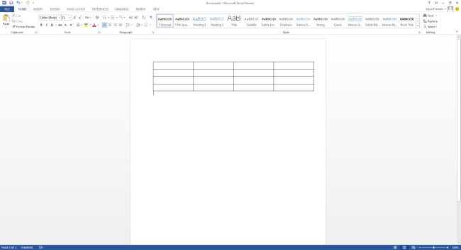 simple-table-in-word2013.jpg