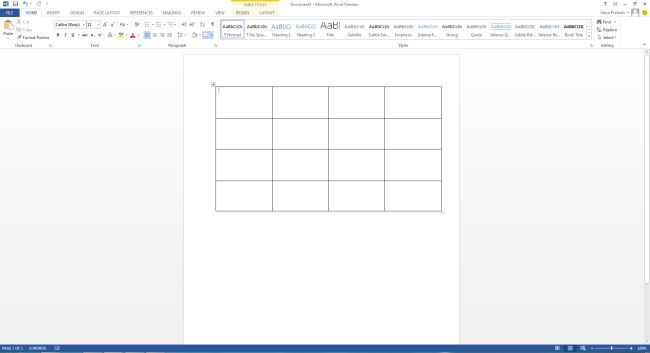 resized-table-in-word2013.jpg