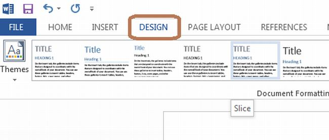 design-tab-in-word2013.jpg
