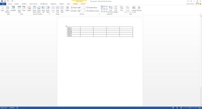 rwo3-along-with-mouse-pointer-in-word2013.jpg