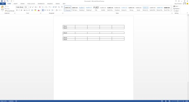 split-single-table-into-more-than-two-table-in-word2013.jpg