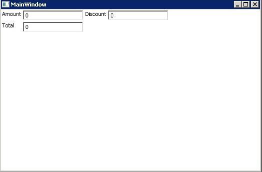 http://www.c-sharpcorner.com/UploadFile/91c28d/multibinding-and-imultivalueconverter-in-wpf/Images/mainwin1.jpg