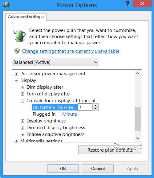 power-option-in-windows 8.jpg
