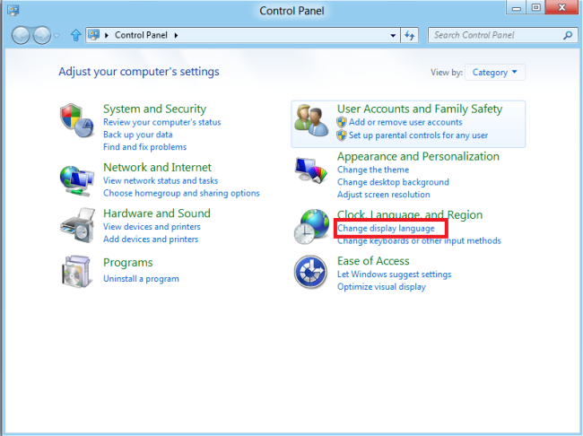 change-setting-in-control-panel-windows 8.png