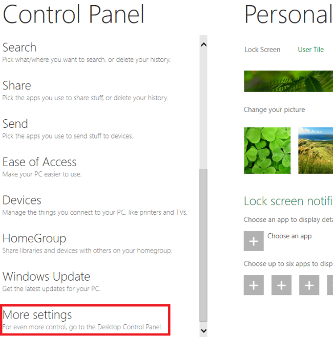 setting-in-control-panel-windows 8.png