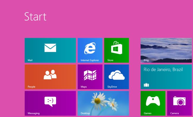 start-window-in-windows 8.jpg