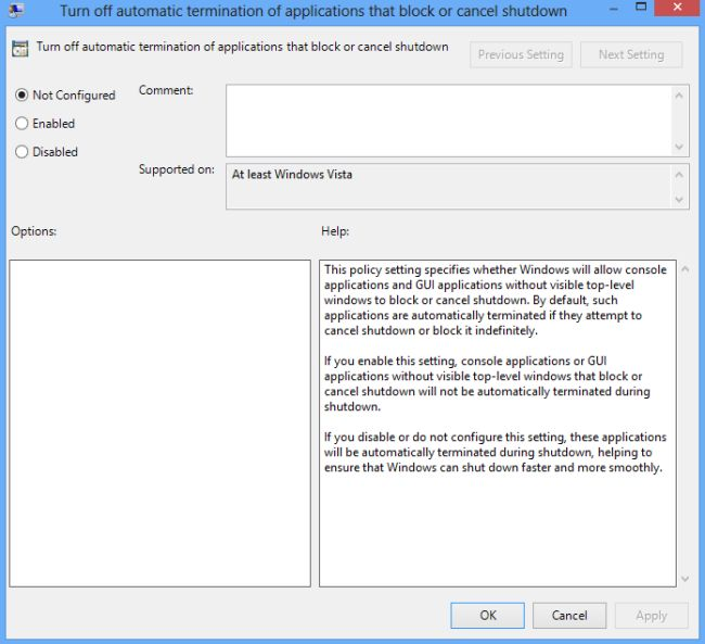 termination-of-application-in-windows 8.jpg