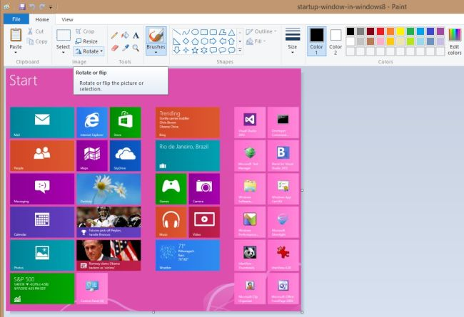 paint-in-windows 8.jpg